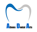 athens-dental-arts